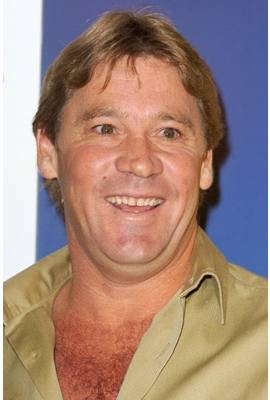 Steve Irwin Profile Photo