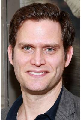 Steven Pasquale Profile Photo
