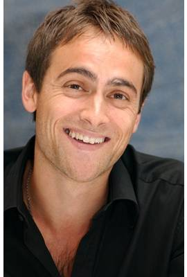 Stuart Townsend Profile Photo