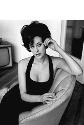 Sue Lloyd Profile Photo