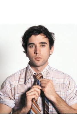 Sufjan Stevens Profile Photo