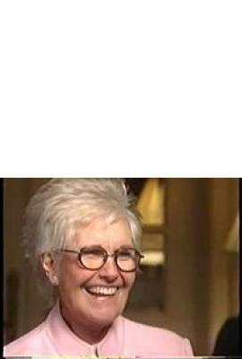 Susan Buffett Profile Photo