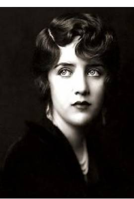 Susan Fleming Profile Photo