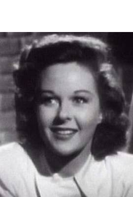 Susan Hayward Profile Photo