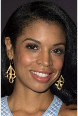 Susan Kelechi Watson Profile Photo