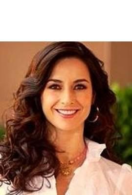 Susana Gonzalez Profile Photo