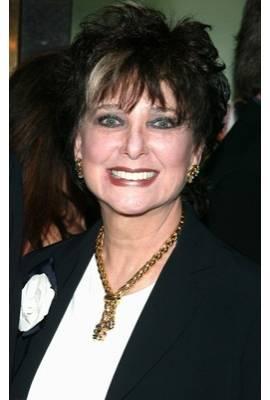 Suzanne Pleshette Profile Photo