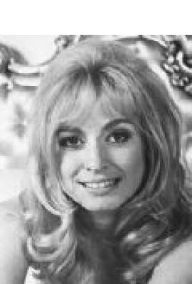 Suzy Kendall Profile Photo