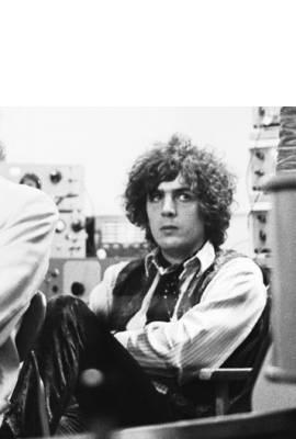 Syd Barrett Profile Photo