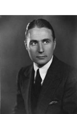 Sydney Chaplin Profile Photo