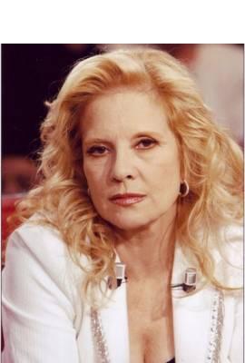 Sylvie Vartan Profile Photo