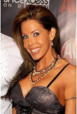 Tabitha Stevens Profile Photo