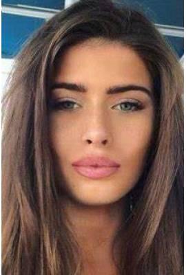 Tamara Francesconi Profile Photo