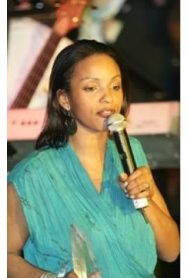 Tamara Moore Profile Photo