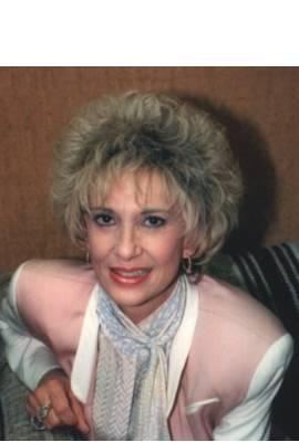 Tammy Wynette Profile Photo