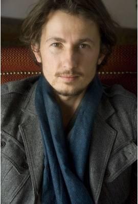 Tao Ruspoli Profile Photo