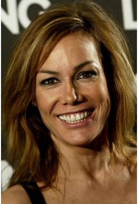 Tara Palmer Tomkinson Profile Photo