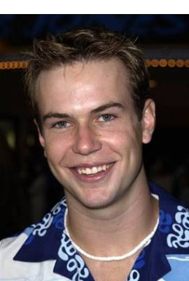 Taran Killam Profile Photo