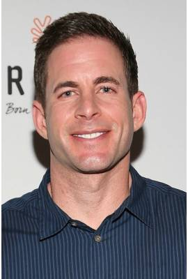 Tarek El Moussa Profile Photo