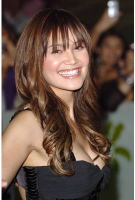 Tata Young Profile Photo