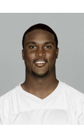 Tee Martin Profile Photo
