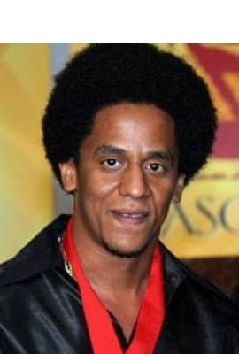 Tego Calderon Profile Photo