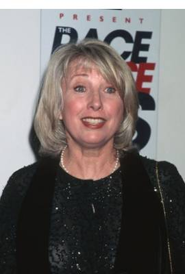 Teri Garr Profile Photo