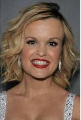 Terra Jole Profile Photo