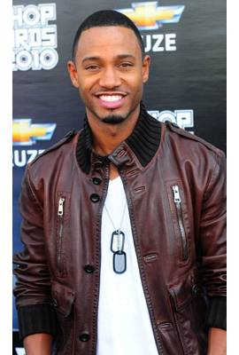 Terrence J Profile Photo