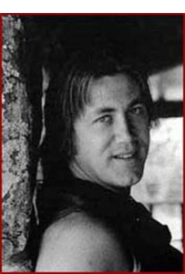 Terry Kath Profile Photo