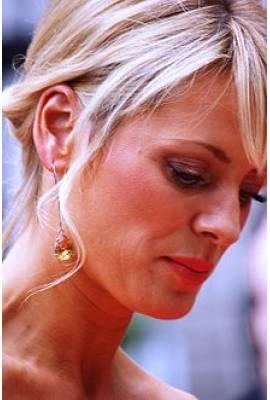 Tess Daly Profile Photo