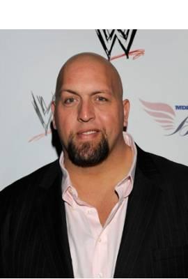 The Big Show Profile Photo