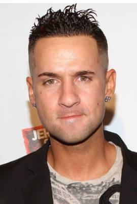 Mike 'The Situation' Sorrentino Profile Photo