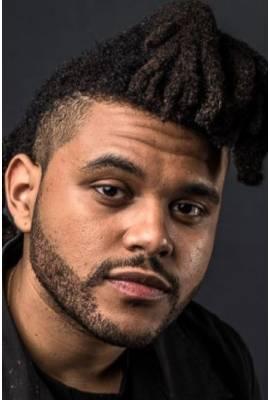 The Weeknd Profile Photo