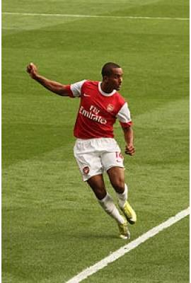 Theo Walcott Profile Photo