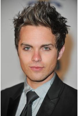 Thomas Dekker Profile Photo