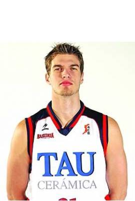 Tiago Splitter Profile Photo