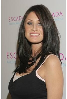 Tiffany Lynn Rowe Profile Photo