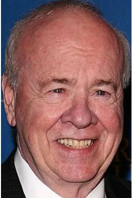 Tim Conway Profile Photo