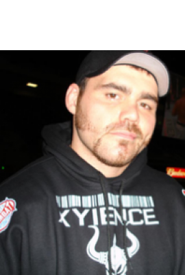 Tim Sylvia Profile Photo