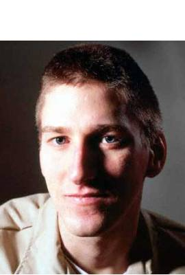 Timothy McVeigh Profile Photo