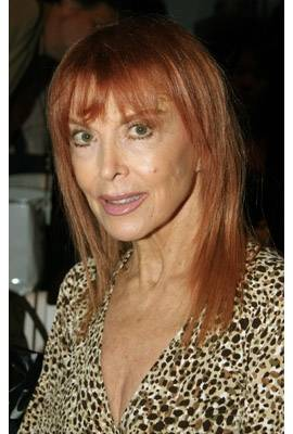Tina Louise Profile Photo