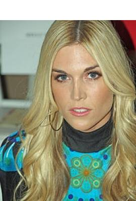 Tinsley Mortimer Profile Photo