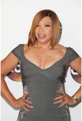 Tisha Campbell-Martin Profile Photo