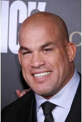 Tito Ortiz Profile Photo