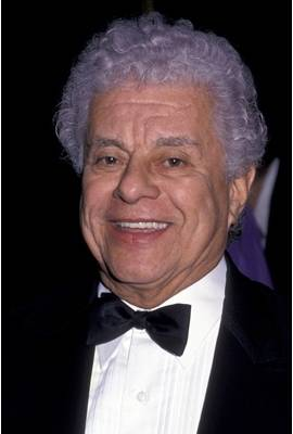 Tito Puente Profile Photo