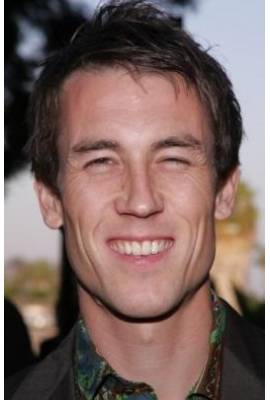 Tobias Menzies Profile Photo