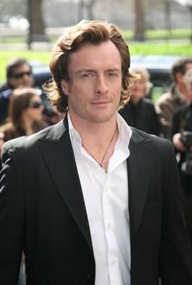 Toby Stephens Profile Photo
