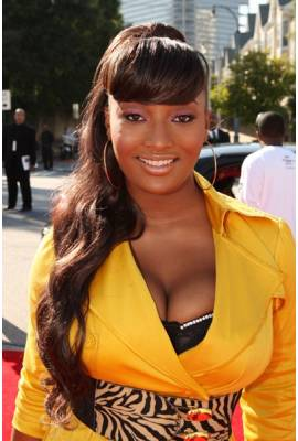 Toccara Profile Photo