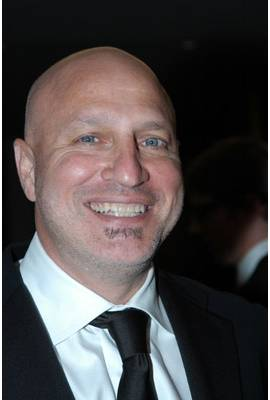 Tom Colicchio Profile Photo